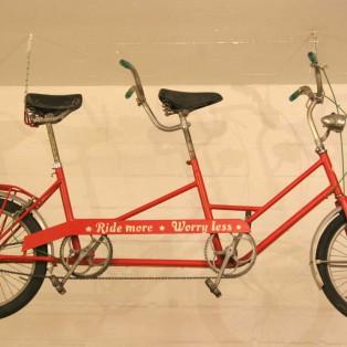 fietsen_header