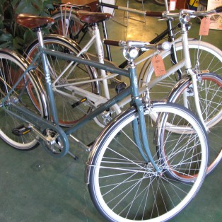 fietsen_header2