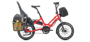 Tern-HSD-compact-cargo-hauling-commuter-bicycle-6